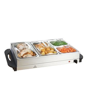 Picture of FIRENZZI FOOD WARMER