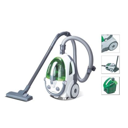 Picture of FABER 1600W CANISTER VACUUM CLEANER, FVC-116