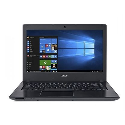 Picture of ACER ASPIRE E14 INTEL CORE I5-8250U E5-476G-54G4 (STEEL GRAY)