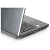 "Picture of ACER ASPIRE E14"" HD / I3-6006U NOTEBOOK, E5-475-354E ( STEEL GRAY )"