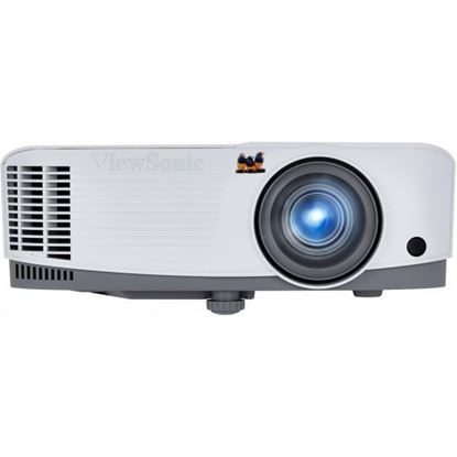 Picture of VIEWSONIC SVGA PROJECTOR0 (WHITE), PA503S
