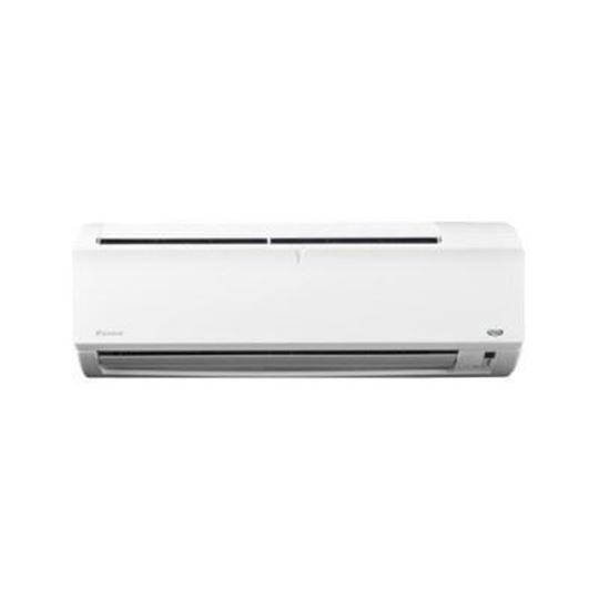 Picture of DAIKIN 1.0HP R32 AIR COND. FTV28P/RV28F