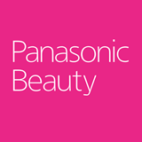 Picture for category PANASONIC BEAUTY CARE