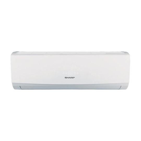 Picture of SHARP 1.5HP, 12000 BTU DELUXE AIRCOND, AHA12UCD