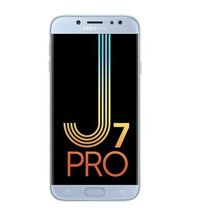Picture of SAMSUNG GALAXY, J7-PRO LTE-BLACK, SM-J730