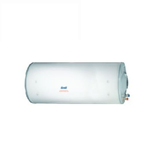 Picture of ALPHA WATER HEATER TANK, 25L, ALPHA-H25L