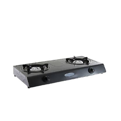 Picture of CHELSTAR EPOXY BODY DOUBLE BURNER, D-4500