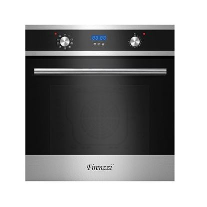 Picture of FIRENZZI 65L BUILT-IN OVEN, FBO-6068