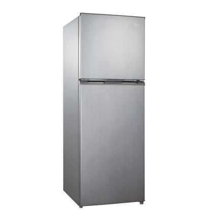 Picture of MIDEA 222L 2-DOOR FRIDGE, MD-242