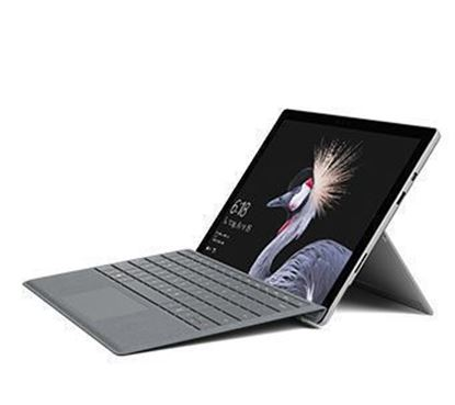 Picture of Microsoft New Surface Pro 256GB I7 8GB Commer,  FKG-00012