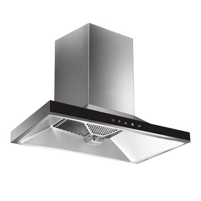 Picture of FIRENZZI DESIGNER HOOD, FCH-9311