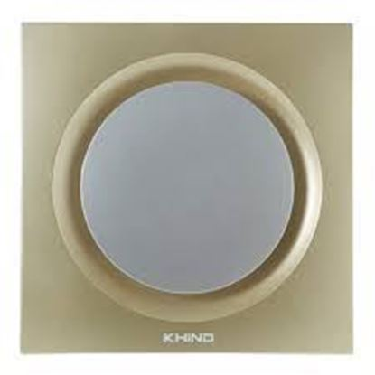 """Picture of KHIND 10"""" CEILING MOUNT EXHAUST FAN, VF-102"""