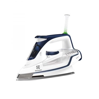 Picture of ELECTROLUX 2200W STEAM IRON,  ESI-6123