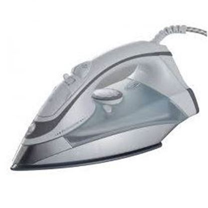 Picture of ELBA 2400W STEAM IRON, ESI-A2227C