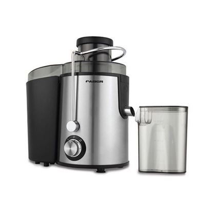 Picture of FABER JUICE EXTRACTOR, FJE-9480