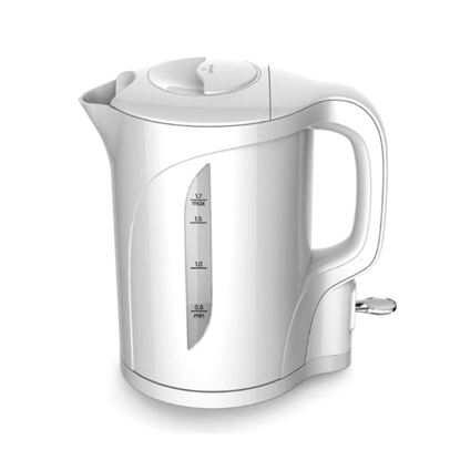 Picture of MIDEA 1.7L JUG KETTLE, MK-17P14A