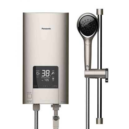 Picture of PANASONIC NON PUMP WATER HEATER, DH-3ND1MS