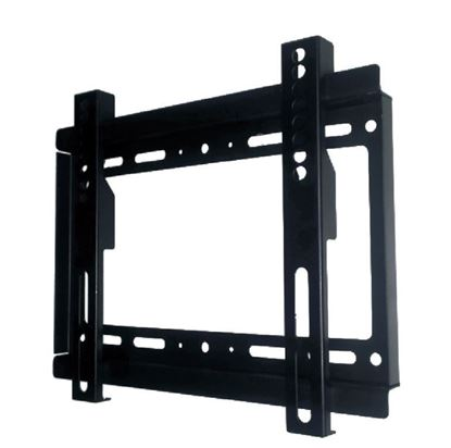 Picture of PHISON FIXED LED WALL MOUNT BRACKET, PM-32F
