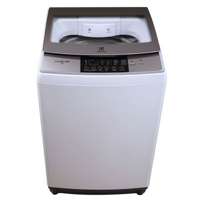 Picture of ELECTROLUX 7.0KG TOP LOAD WASHER, EWT705WN