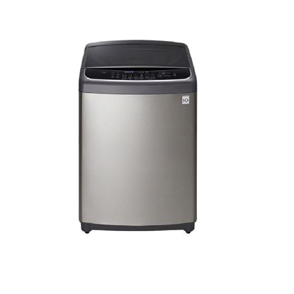 Picture of LG 17KG TOP-LOAD INVERTER DD WASHER, T2517SSAV