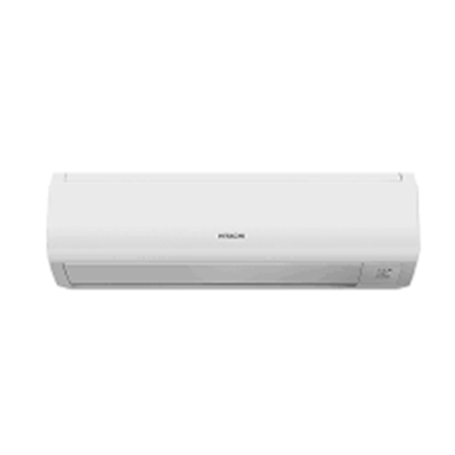 Picture of HITACHI 1.0HP R410A AIRCOND, 9040BTU, RAS-F10CG1