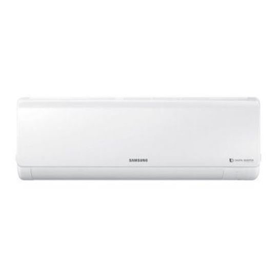 Picture of SAMSUNG 1.5HP S-INVERTER AIR-COND, AR12MVFHJWKN