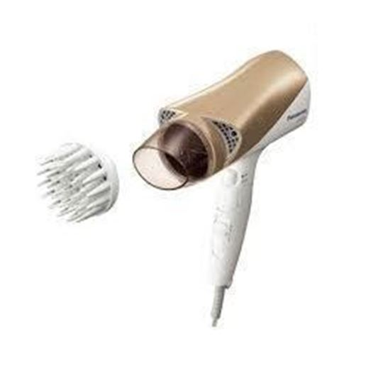 Picture of PANASONIC 2000W IONITY HAIR DRYER WITH DIFFUSER, EH-NE72-N655