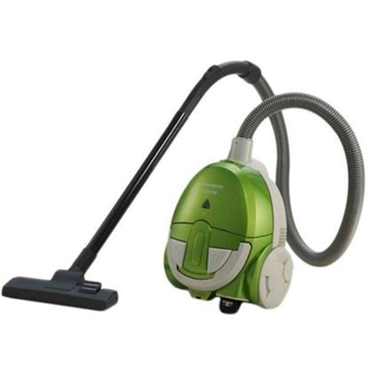 Picture of FABER 1400W CANISTER VACUUM CLEANER, FVC-214