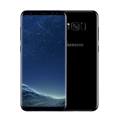 Picture of SAMSUNG GALAXY S8 PLUS LTE