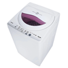 Picture of TOSHIBA 7.2KG TOP LOAD WASHING MACHINE, AW-F820SM_56
