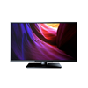 Picture of PHILIPS 32 HD SLIM LED TV, 32PHA3002/P