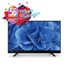 """Picture of TOSHIBA 49"""" FHD LED TV, 49L3750VM_56"""