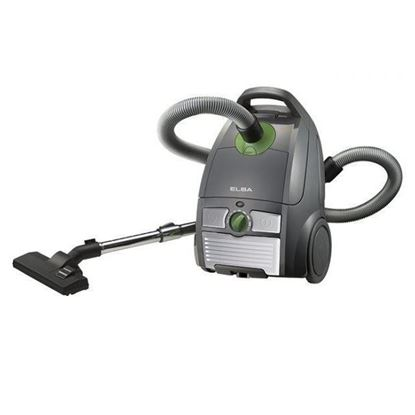 Picture of ELBA 1600W VACUUM CLEANER, EVC-F4541GR