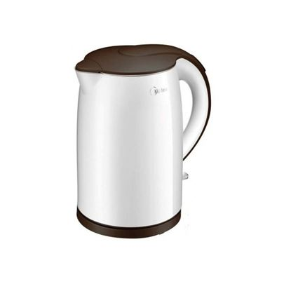 Picture of MIDEA 1.5L JUG KETTLE, MK-15D