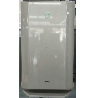 Picture of TOSHIBA AIR PURIFIER, CAF-G51M/D