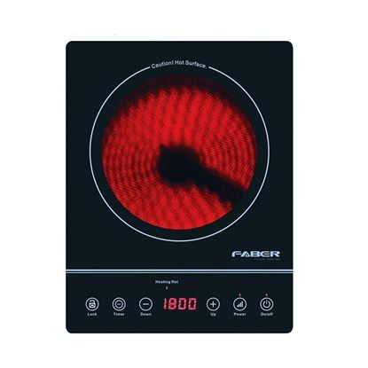 Picture of FABER CERAMIC COOKER, FCC-FORN2000