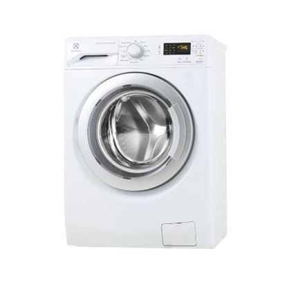 Picture of ELECTROLUX 7KG/5KG WASHER & DRYER, EWW-12753