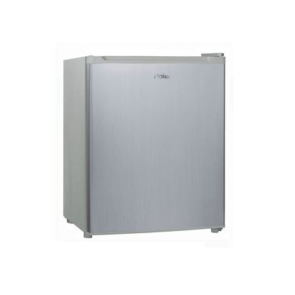 Picture of HAIER 50L MINI BAR, HR-60H