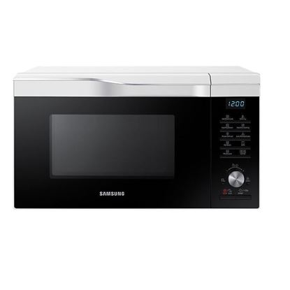 Picture of SAMSUNG 28L CONVECTION MICROWAVE OVEN, MC28M6035KW