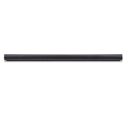 Picture of LG SOUND BAR, 320W, 2.1 CH, SJ6