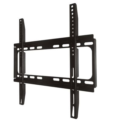 Picture of PHISON FIXED LED WALL MOUNT BRACKET, PM-42F