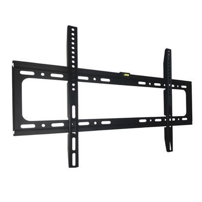 Picture of PHISON FIXED LED WALL MOUNT BRACKET , PM-62F