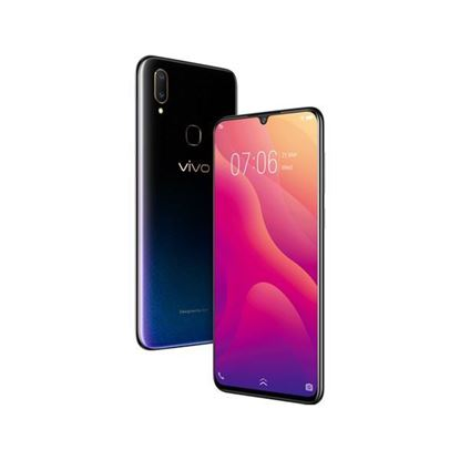 Picture of [PRE-ORDER] VIVO V11i (STARRY NIGHT)