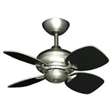 Picture for category Ceiling Fan