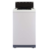 Picture of MIDEA 7.0KG TOP LOAD WASHING MACHINE, MFW-701S