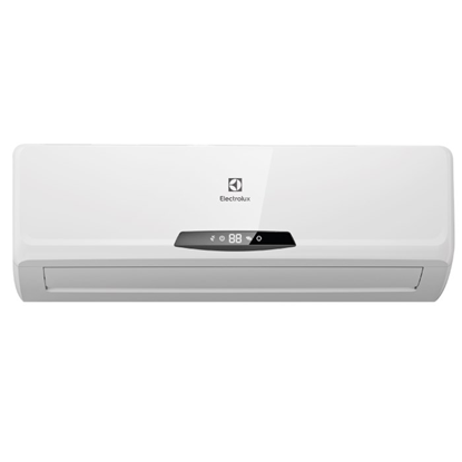 Picture of ELECTROLUX 2.0HP R410A 18000BTU AIR-COND, ESM18CRI-D1