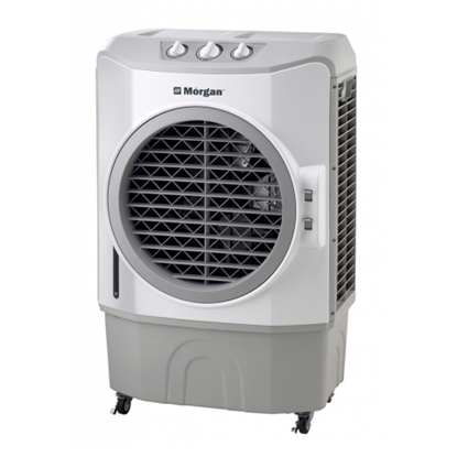 Picture of MORGAN AIR COOLER