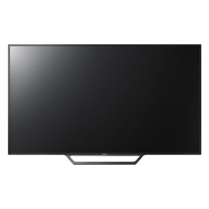 "Picture of SONY 40"" YOUTUBE SMART INTERNET TV, 200HZ, KDL-40W650D"