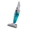 Picture of MIDEA 600W VACUUM CLEANER, MVC-SC861