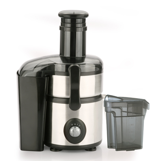 Picture of FIRENZZI JUICE EXTRACTOR, 800W, FE-810